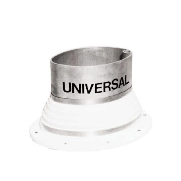 "Mast Boot Universal 23"""