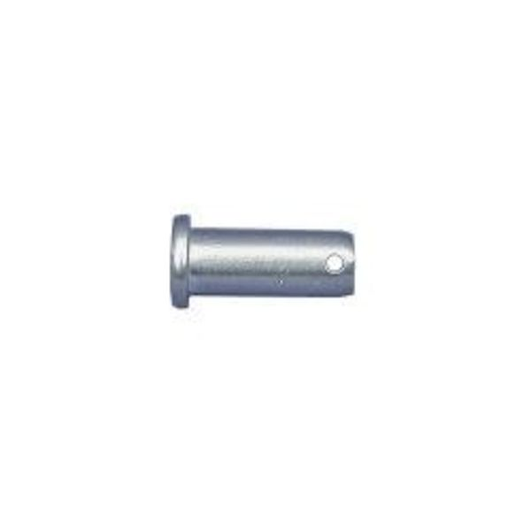 "Clevis Pin 5/16"" x 1-1/4"""