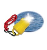 Blackburn Marine Light Saver MFX