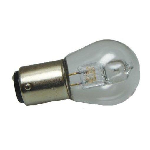 Blackburn Marine Bulb 12V 10W (2Pk)