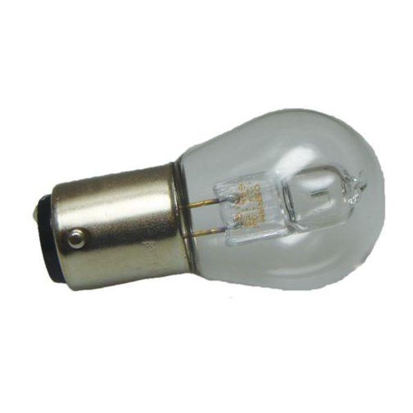 Bulb 12V 10W (Pack Of 2)