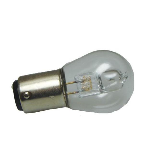 Blackburn Marine Bulb 12V 10W (Pack Of 2)