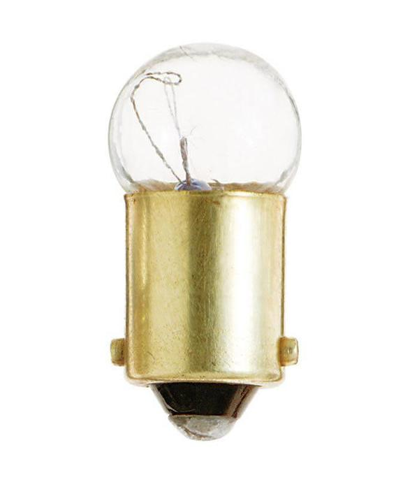 Blackburn Marine Ge53 Indicator Bulb