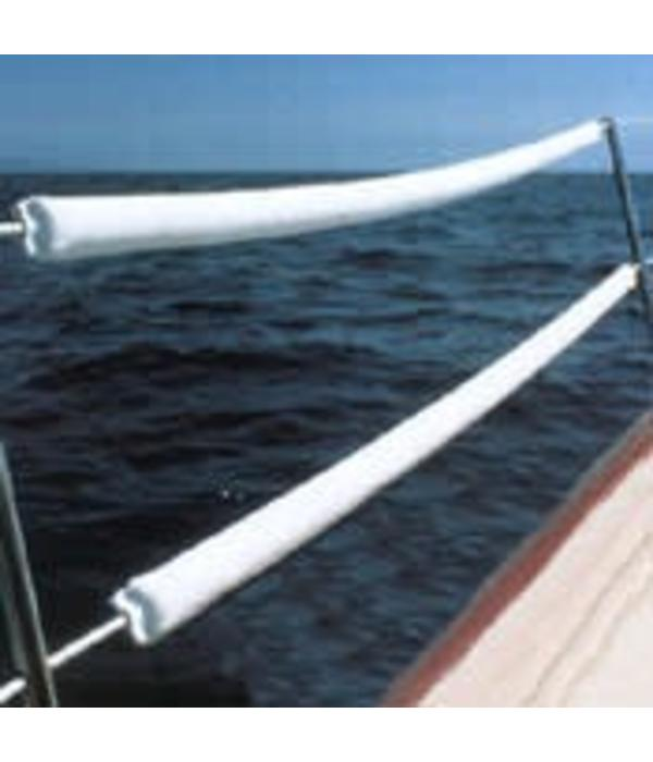 "Blackburn Marine Life Line Covers 5'9"" (Pack Of 2)"