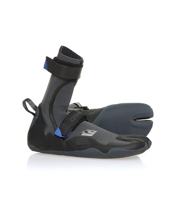 (Discontinued) Freak Sneak Hi-Top 3MM Boot