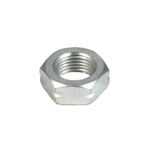 "Johnson Marine Locking Nut 3/8"" Left Hand"