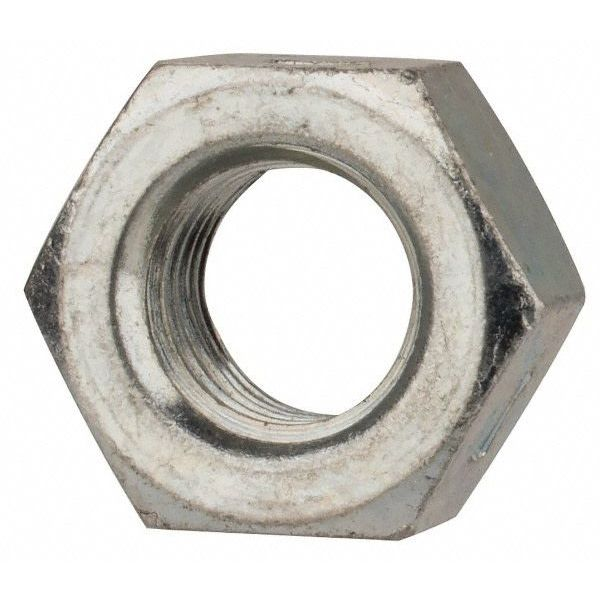 "Locking Nut 5/16"" Right Hand"