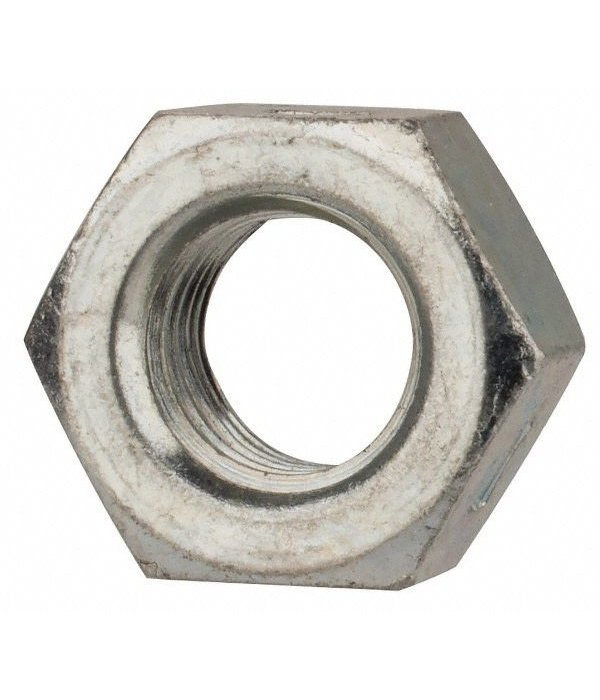 "Johnson Marine Locking Nut 5/16"" Right Hand"