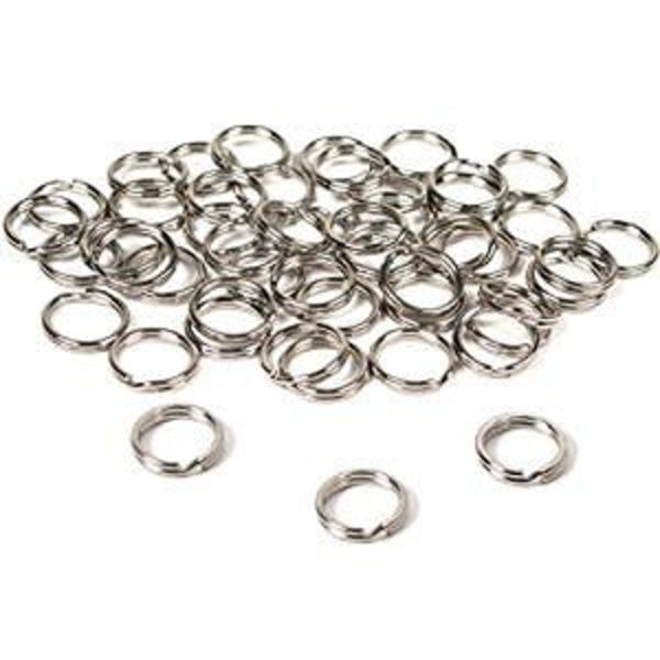 """Ring Pins For 1/4"""" & 3/8"""" Pins (Each)"""