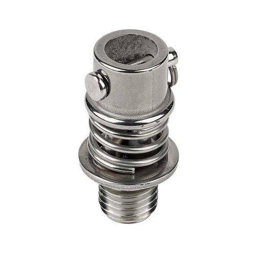 Schaefer Screw Plug 7 Series