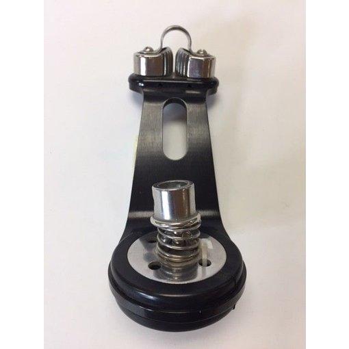 Schaefer Universal Adapter Swivel Cam
