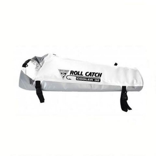 """Seattle Sports Roll Catch Cooler 32'' x 19.5"""""""