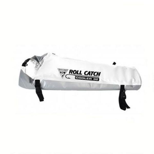 Roll Catch Cooler 32'' x 19.5""