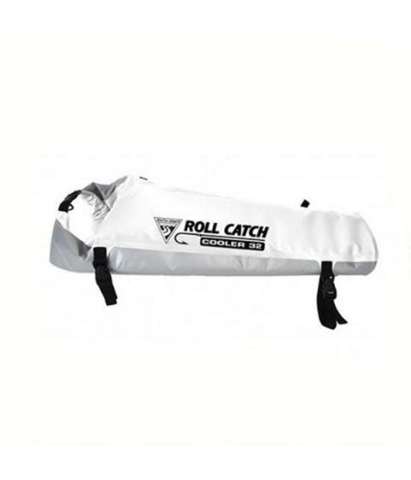 Seattle Sports Roll Catch Cooler 32'' x 19.5""