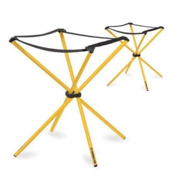 (Discontinued) Deluxe Portable Stands