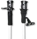 Dakine Competition Adjustable Harness Line