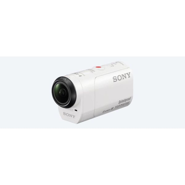 Sony Action Cam Mini Az1