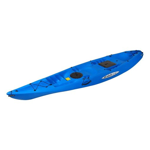 Malibu Kayaks (Closeout) 2016 Pro 2 Tandem Fish & Dive