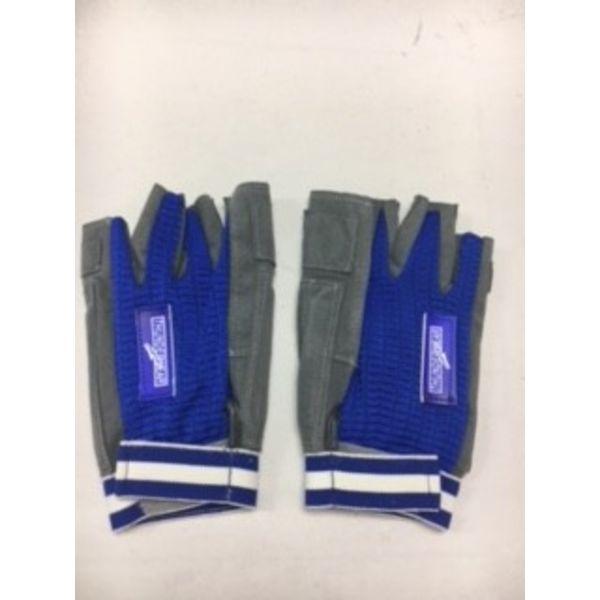 (Discontinued) Gloves Fingerless XL