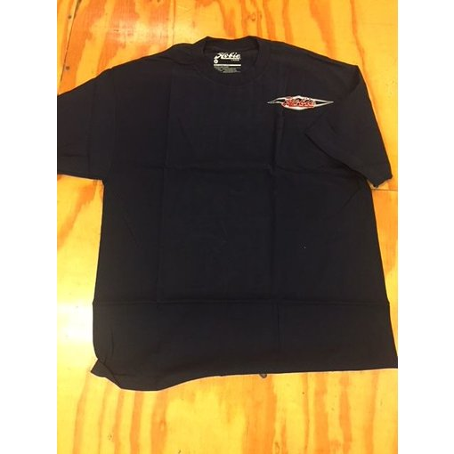 Hobie (Discontinued) Hobie PA Owners T-Shirt XL