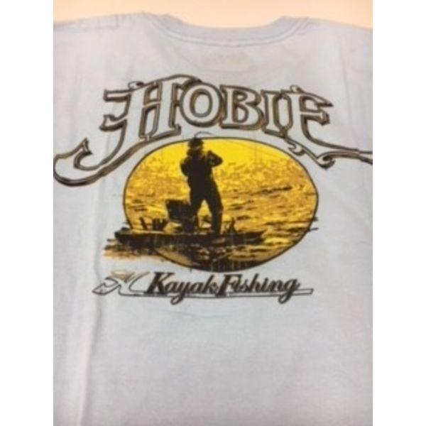 (Discontinued) Mirage T-Shirt  Medium