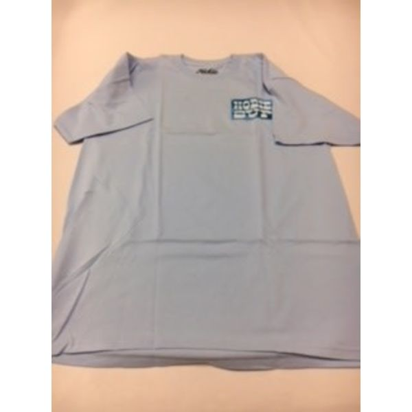 (Discontinued) Cruisin T-Shirt XX-Large
