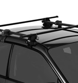 Thule Short Roof Adapter Kit