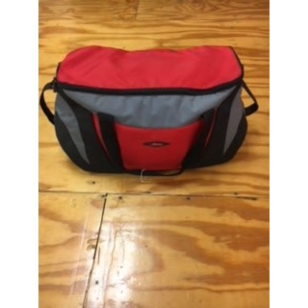 (Discontinued) Pathfinder Duffle