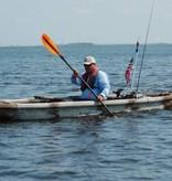 Malibu Kayaks (Closeout) 2015 Ranger Camo