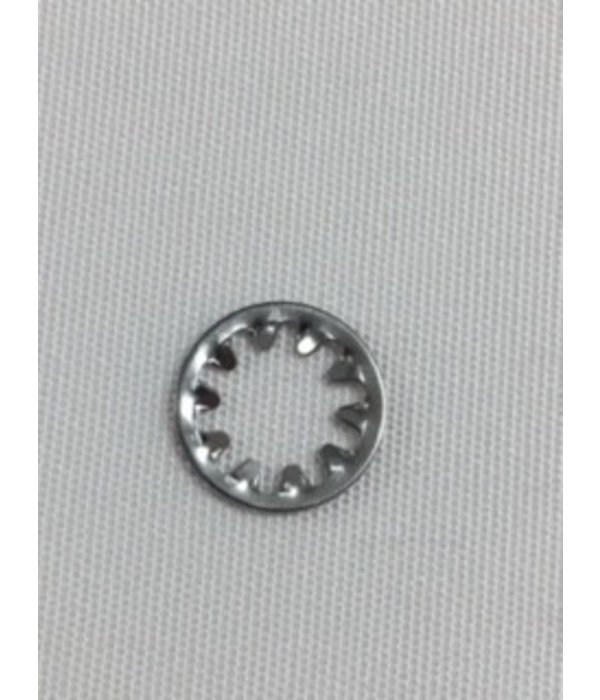 Hobie (Discontinued) Washer 5/16 Internal Tooth