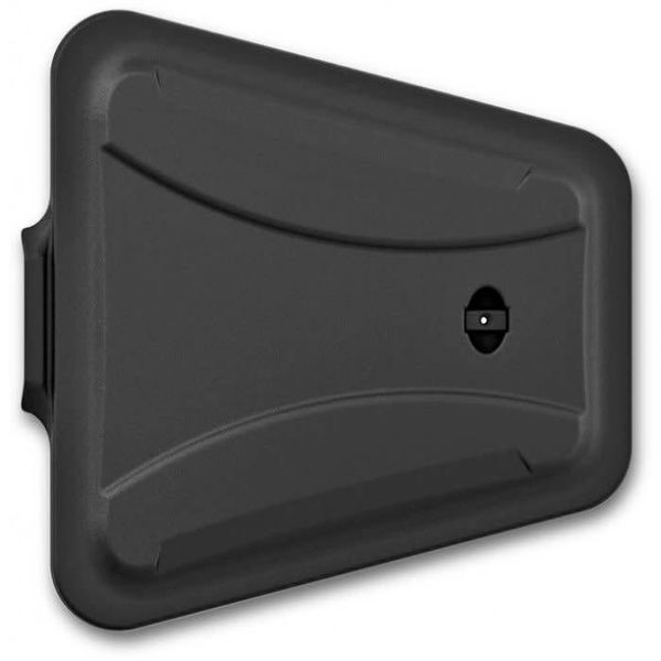 (Discontinued) FX 12 Bow Hatch