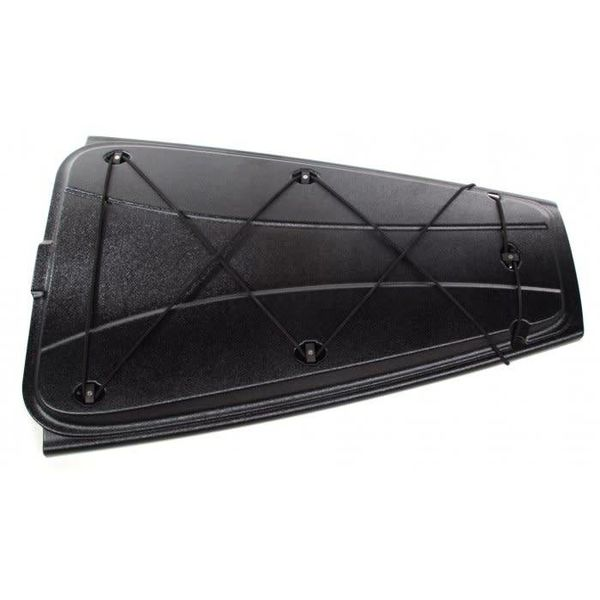 (Discontinued) FX 15 Bow Hatch