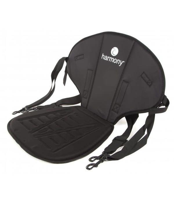 Wilderness Systems (Discontinued) Deluxe SOT (Sit On Top) Seat