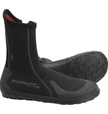 Stohlquist Tideline 5mm Boot