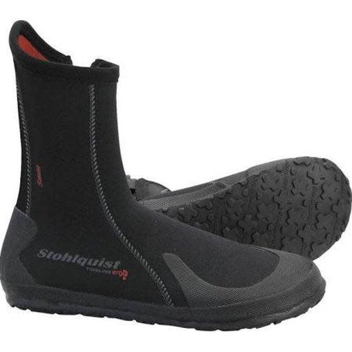 Stohlquist Tideline 5mm Boot