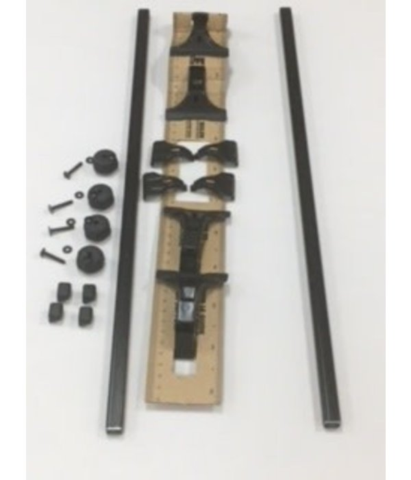 Thule (Discontinued) Rack Toyota Load Carrie