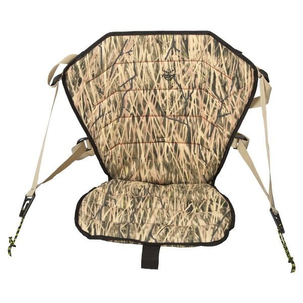 (Discontinued) Camo Seat