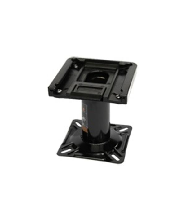 "NuCanoe (Discontinued) 7"" Seat Pedestal Quick Release"