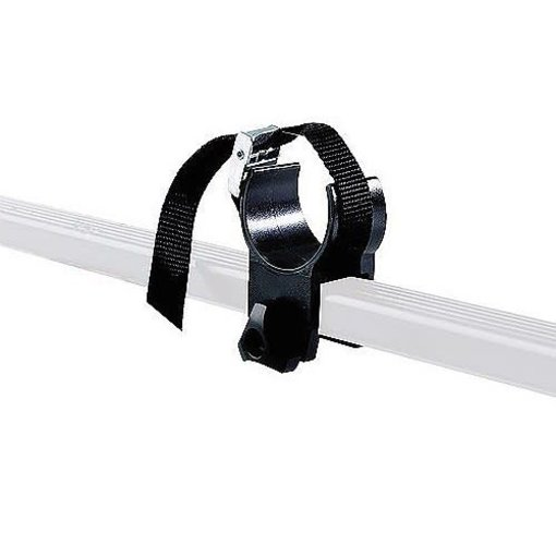 Thule (Discontinued) MastHolder With Strap