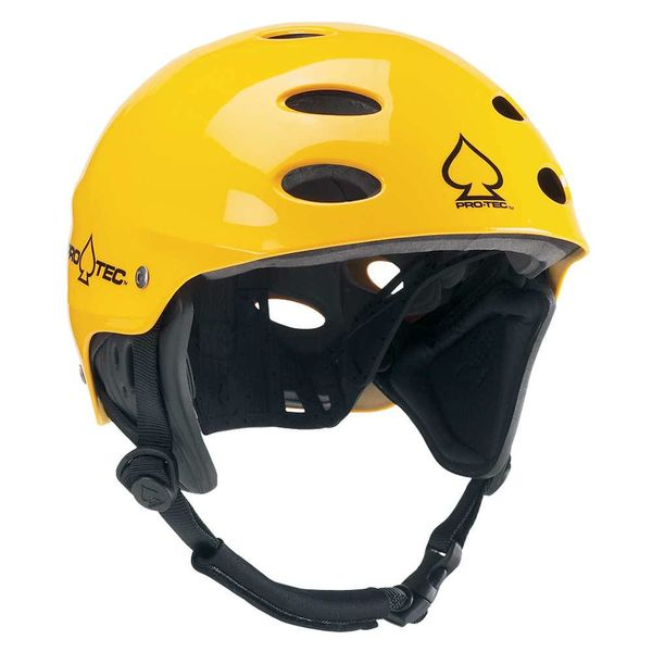 (Discontinued) Protec ACE Helmet