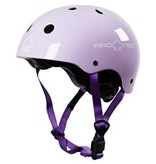 NRS Watersports (Discontinued) Protec ACE Helmet