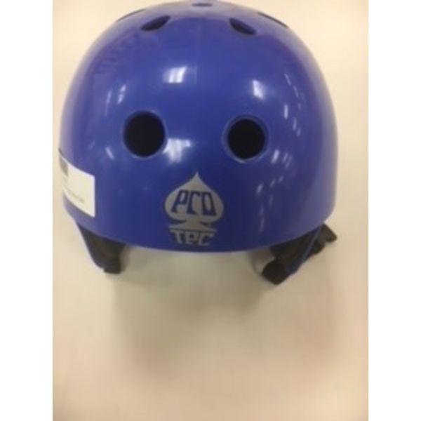 (Discontinued) Protec CL Full Helmet