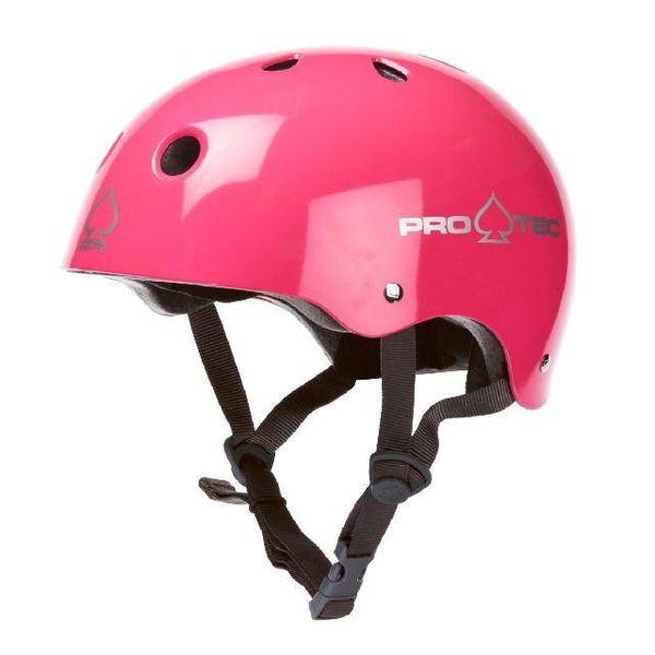 (Discontinued) Protec Wake Helmet