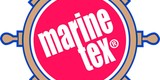 Marine-Tex