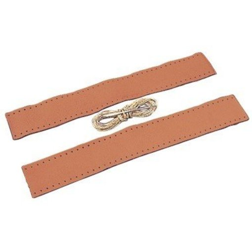 Sea-Dog Mooring Line Leather Chafe Kit