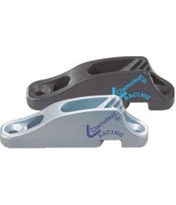 Sea-Dog Cleat Aluminum
