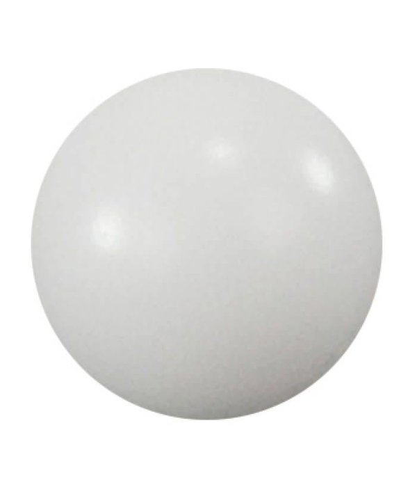"Hobie Delrin Ball 3/8"" (Pack Of 12)"