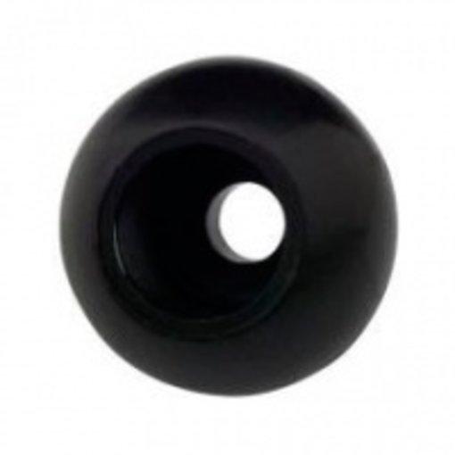 Hobie Rope Stopper Large 8mm Black