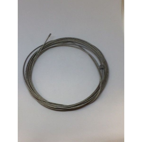 Predator PDL Rudder Cable