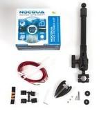 Hobie Fishfinder Iseries Install Kit